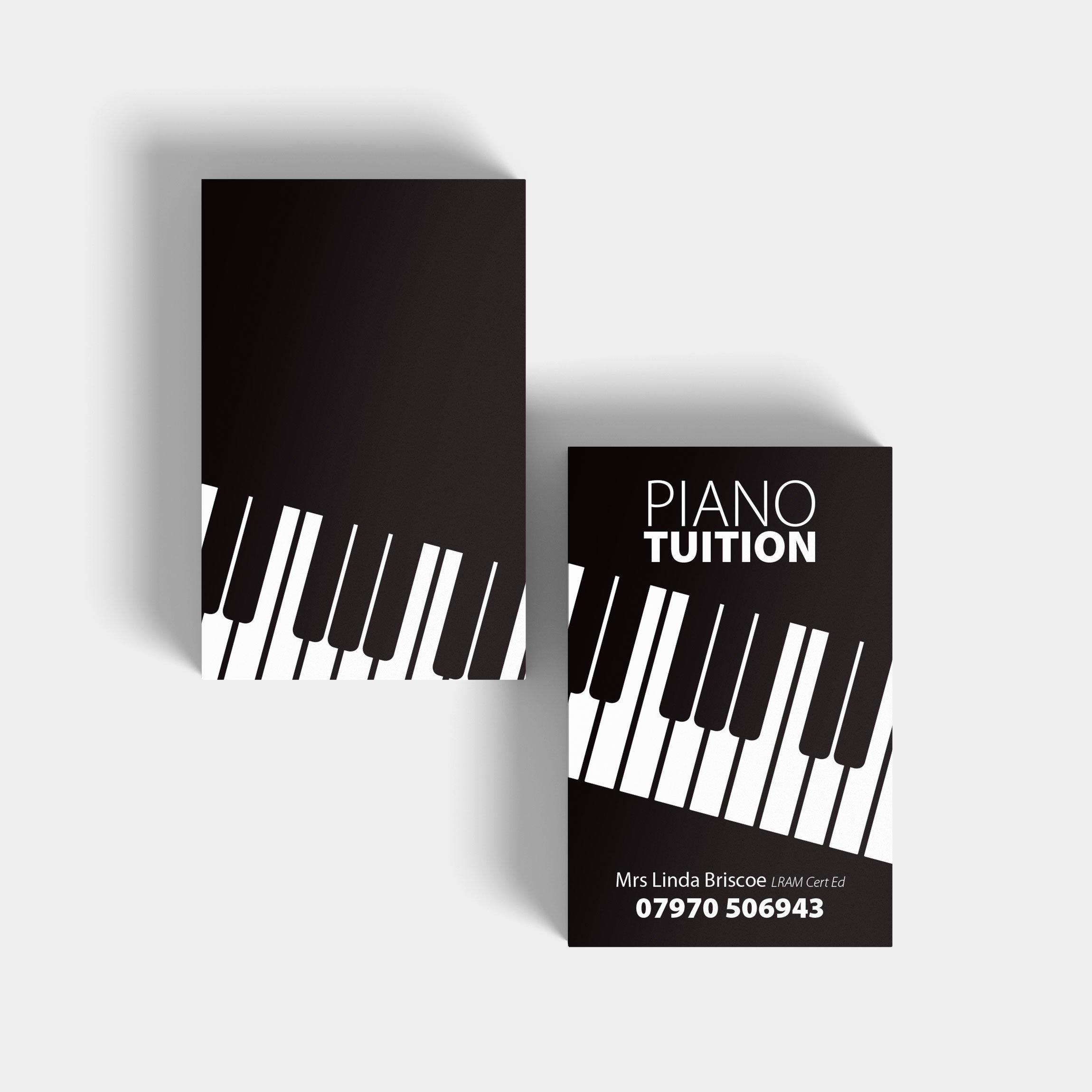 Piano_3