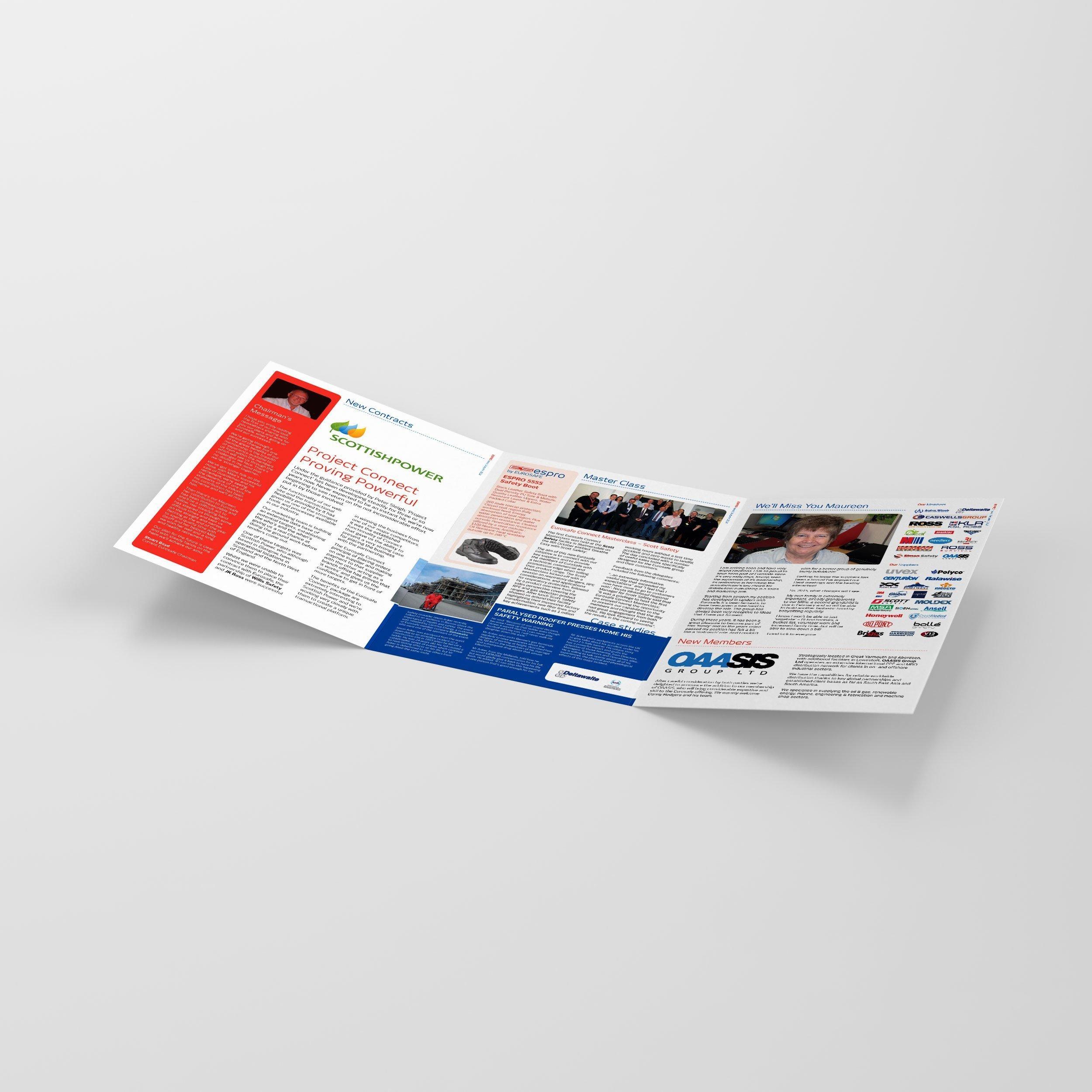 eurosafe-newletter-inside